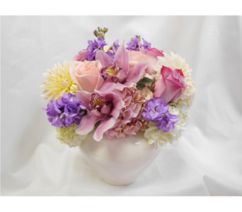 Surrender  in Henderson NV, Beautiful Bouquet Florist