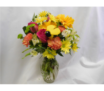 Bee's Knees in Henderson NV, Beautiful Bouquet Florist