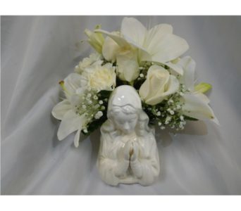 Mother Mary  in Henderson NV, Beautiful Bouquet Florist