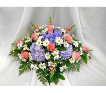 Sweet Divinity  in Henderson NV, Beautiful Bouquet Florist
