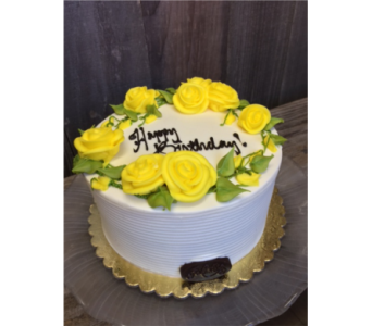 Cakes by Portland Bakery Delivery Portland Bakery Best Desserts