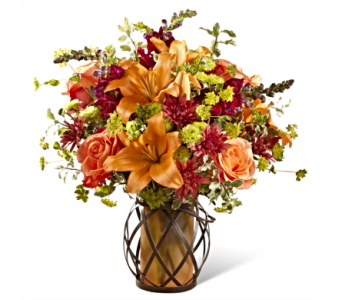 The FTD� You're Special Bouquet  in San Antonio TX, Dusty's & Amie's Flowers