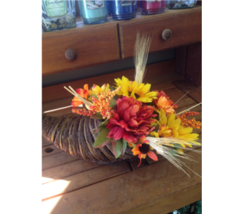 CF-001 in Chattanooga TN, Chattanooga Florist 877-698-3303