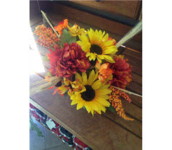 CF-002 in Chattanooga TN, Chattanooga Florist 877-698-3303