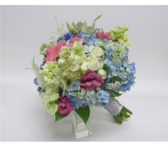 Wedding in Flemington NJ, Flemington Floral Co. & Greenhouses, Inc.
