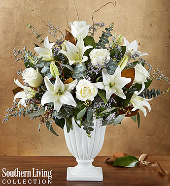 Graceful Style by Southern Living in El Cajon CA, Conroy's Flowers
