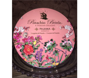 Pajama Sweets in Portland OR, Portland Florist Shop