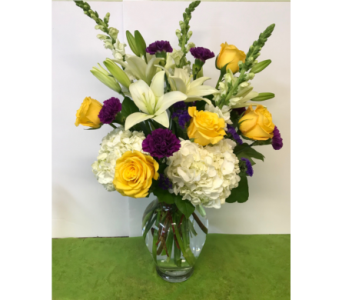 SIMPLY BEAUTIFUL 3 in Bradenton FL, Josey's Poseys Florist