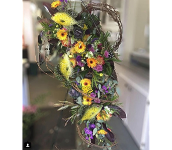 The Outdoorsman in Macon GA, Lawrence Mayer Florist