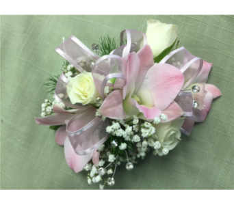 Custom in Flemington NJ, Flemington Floral Co. & Greenhouses, Inc.