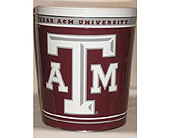 Texas A&M University in Dallas TX, Petals & Stems Florist