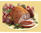 Boneless Turkey 1/2 Breast (5 lbs.) in Dallas TX, Petals & Stems Florist