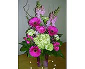 Elegant Dreams in Charlotte NC, Starclaire House Of Flowers Florist