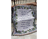 THE LORD'S PRAYER in Oregon OH, Beth Allen's Florist