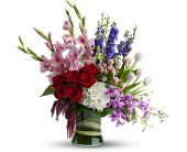 Endless Love in Charlotte NC, Starclaire House Of Flowers Florist