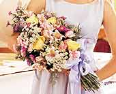 Rose Presentation Bouquet in Portland OR, Portland Florist Shop