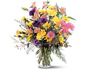 Thoughtful Expressions by Petals & Stems in Dallas TX, Petals & Stems Florist
