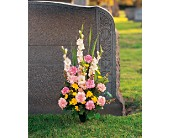 Graveside Remembrances in Aventura FL, Aventura Florist