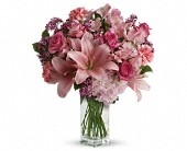 Teleflora's Country Picnic Bouquet in Danvers MA, Novello's Florist