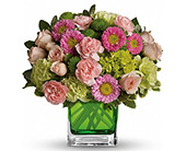 Make Her Day in McLean VA, MyFlorist