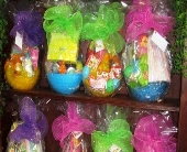 Easter Baskets in Methuen MA, Martins Flowers & Gifts