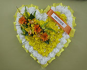 Custom in Charlotte NC, Starclaire House Of Flowers Florist