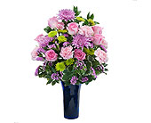 Great Admiration in North York, Ontario, Aprile Florist