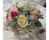 Wedding in Flemington, New Jersey, Flemington Floral Co. & Greenhouses, Inc.