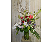 Steller in Dallas TX, Petals & Stems Florist