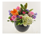 Garden Fresh in Mesa AZ, Desert Blooms Floral Design
