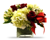 Simply Irresistible in Mesa AZ, Desert Blooms Floral Design