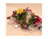 Parties and Events in Dallas TX, Petals & Stems Florist