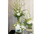 Tres in Dallas TX, Petals & Stems Florist