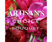 Artisan's Choice - Luxury in Birmingham AL, Norton's Florist