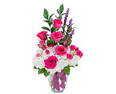 Mother's Gentle Love in Methuen MA, Martins Flowers & Gifts