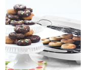 Stonewall Kitchen Donut Maker in Methuen MA, Martins Flowers & Gifts