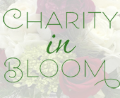 December Charity In Bloom in Wichita KS, Tillie's Flower Shop