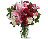 Florist silver spring md flower delivery in silver spring by swirling beauty in mclean va myflorist mightylinksfo