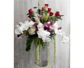 Drippin� in Finesse in Dallas TX, Petals & Stems Florist