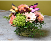 Julep Garden Bouquet in Kingston ON, Pam's Flower Garden