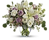 Lovely Luxe Bouquet, picture