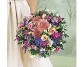 Bridesmaid Bouquet in McLean, Virginia, MyFlorist