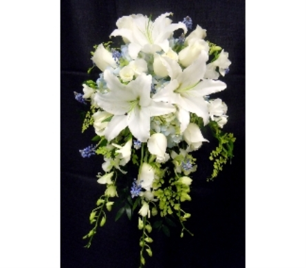 wedding flowers portland wedding flowers delivery portland me dodge the florist 9629