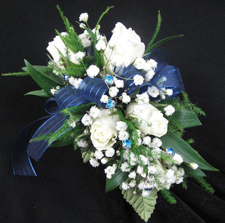 Corsages delivery wichita ks tillies flower shop 5 mightylinksfo