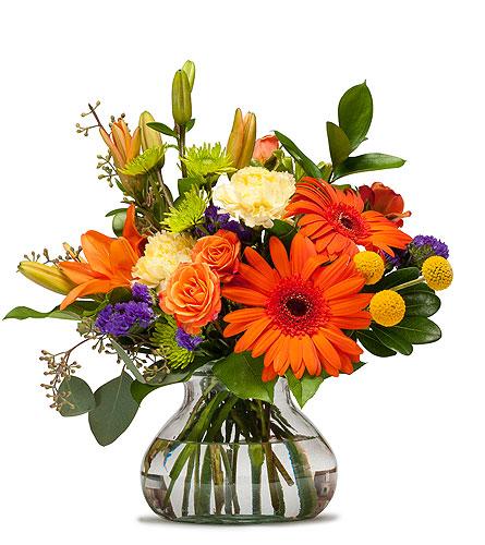Edmonton Wedding Flowers: Flowers In Edmonton AB