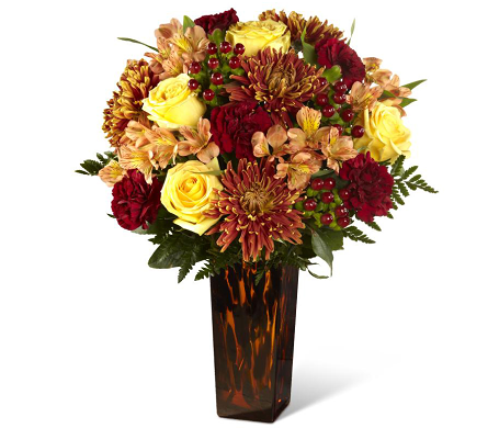 FTD® You're Special™  in Birmingham AL, Norton's Florist