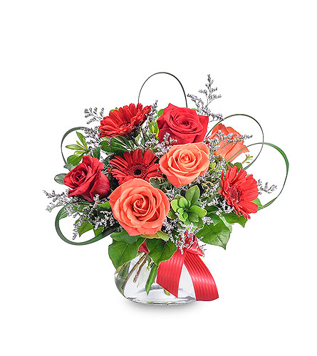 san angelo florists - flowers in san angelo tx
