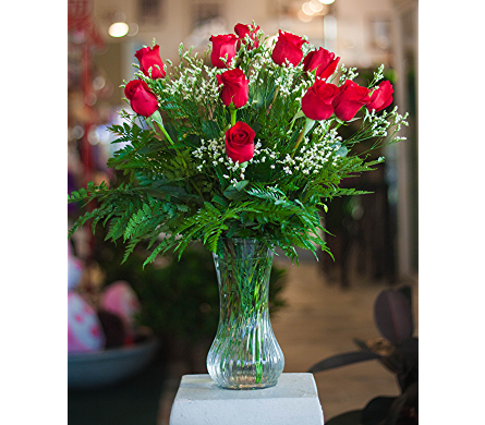 The Valentine Special in Macon GA, Lawrence Mayer Florist