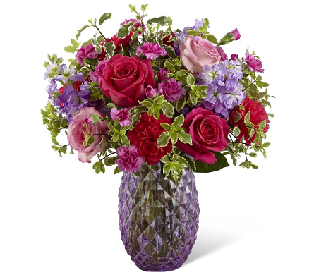 FTD® Perfect Day™ Bouquet in Birmingham AL, Norton's Florist
