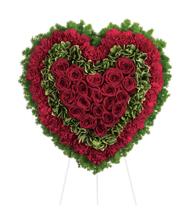 Majestice Heart